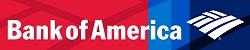 BankofAmerica_logo.jpg