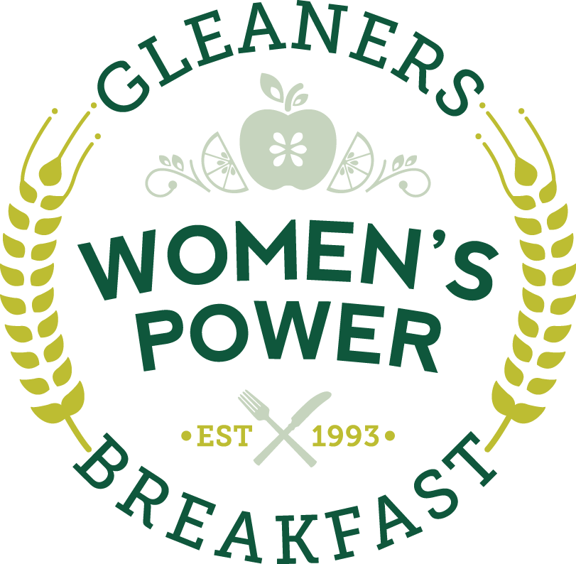 Womens_Power_Breakfast.png