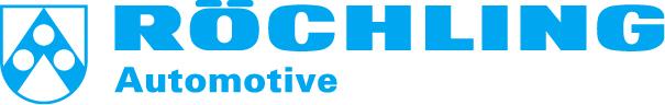Rochling Automotive logo