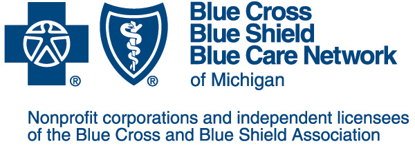 Blue Cross Blue Shield/Blue Care Network