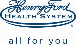 Henry Ford Health System