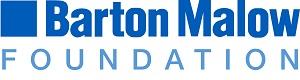 BMC_Foundation_Logo.jpg