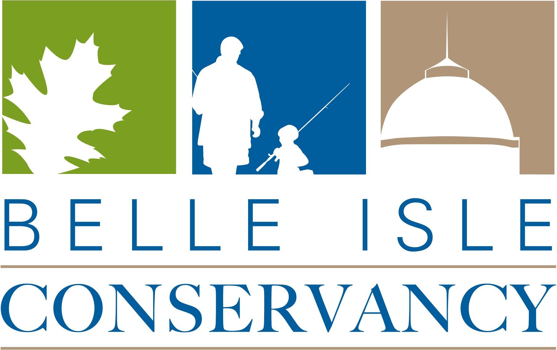 Belle_Isle_Conservancy_logo.jpg