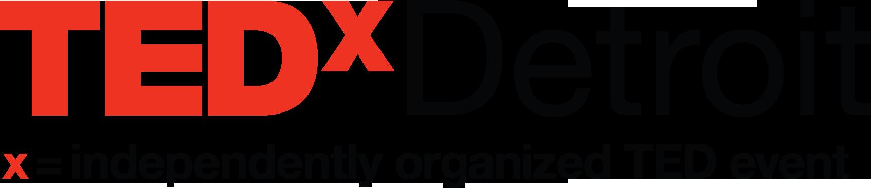 TEDxDetroitLogo.png