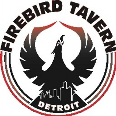 Firebird_Tavern_Logo.jpeg