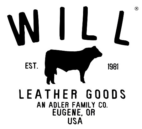 Will_Leather_Goods.jpg