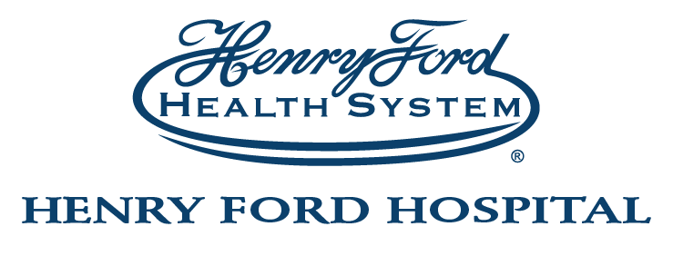 HFH_Logo.png
