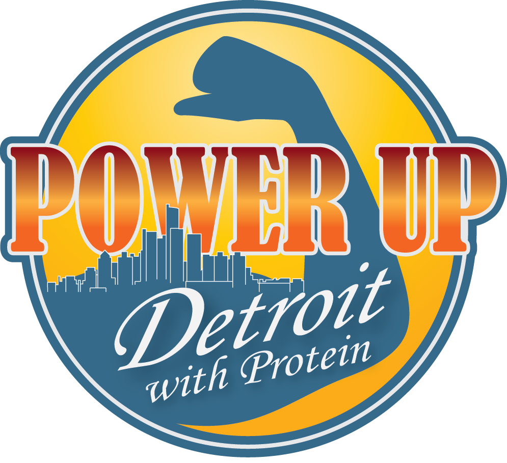 Power_Up_Detroit_With_Protein_Logo.png