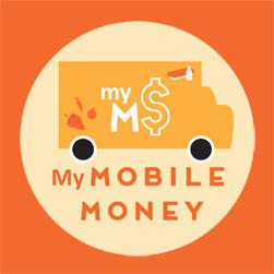 MMM_Logo_251.jpg