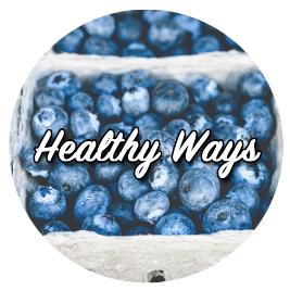 HealthyWays.PNG