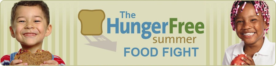 HFH_Food_Fight.jpg