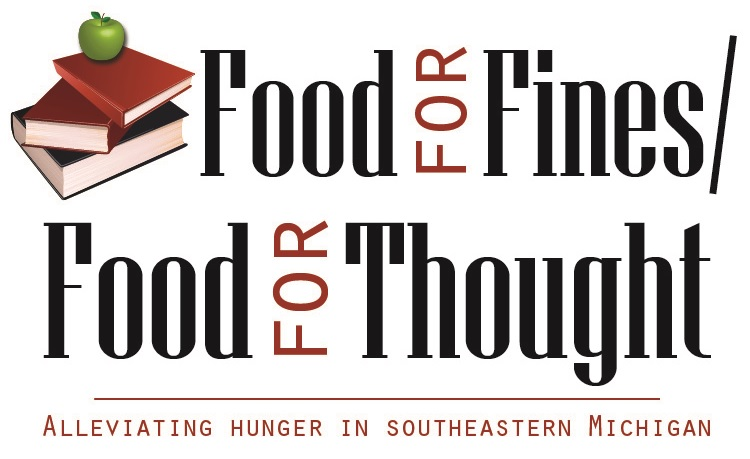 Food For Fines/Thought