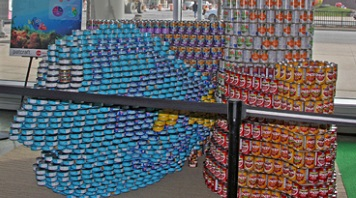 Canstruction_home.jpg