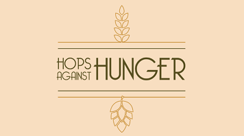 Hops Against Hunger