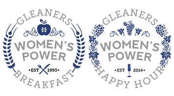 Womens Power Events