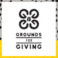Grounds for Giving