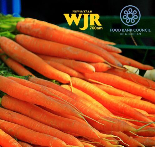 carrots-874981_9.jpg