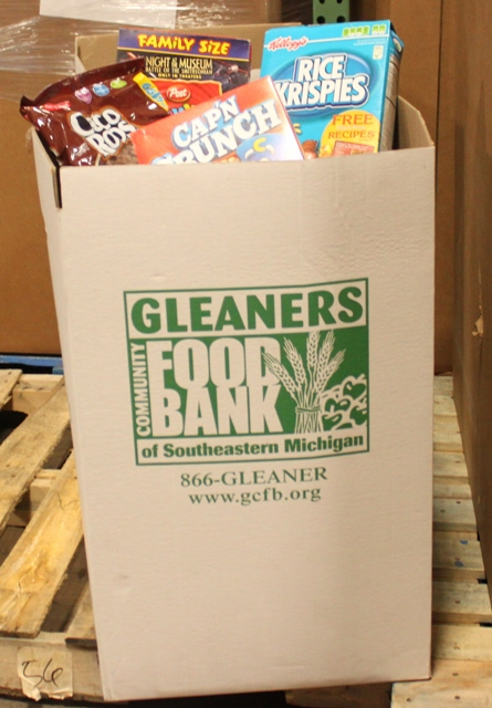 Gleaners_food_drive_box.jpg