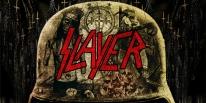 Slayer_thumb-1af9d4f373.jpg