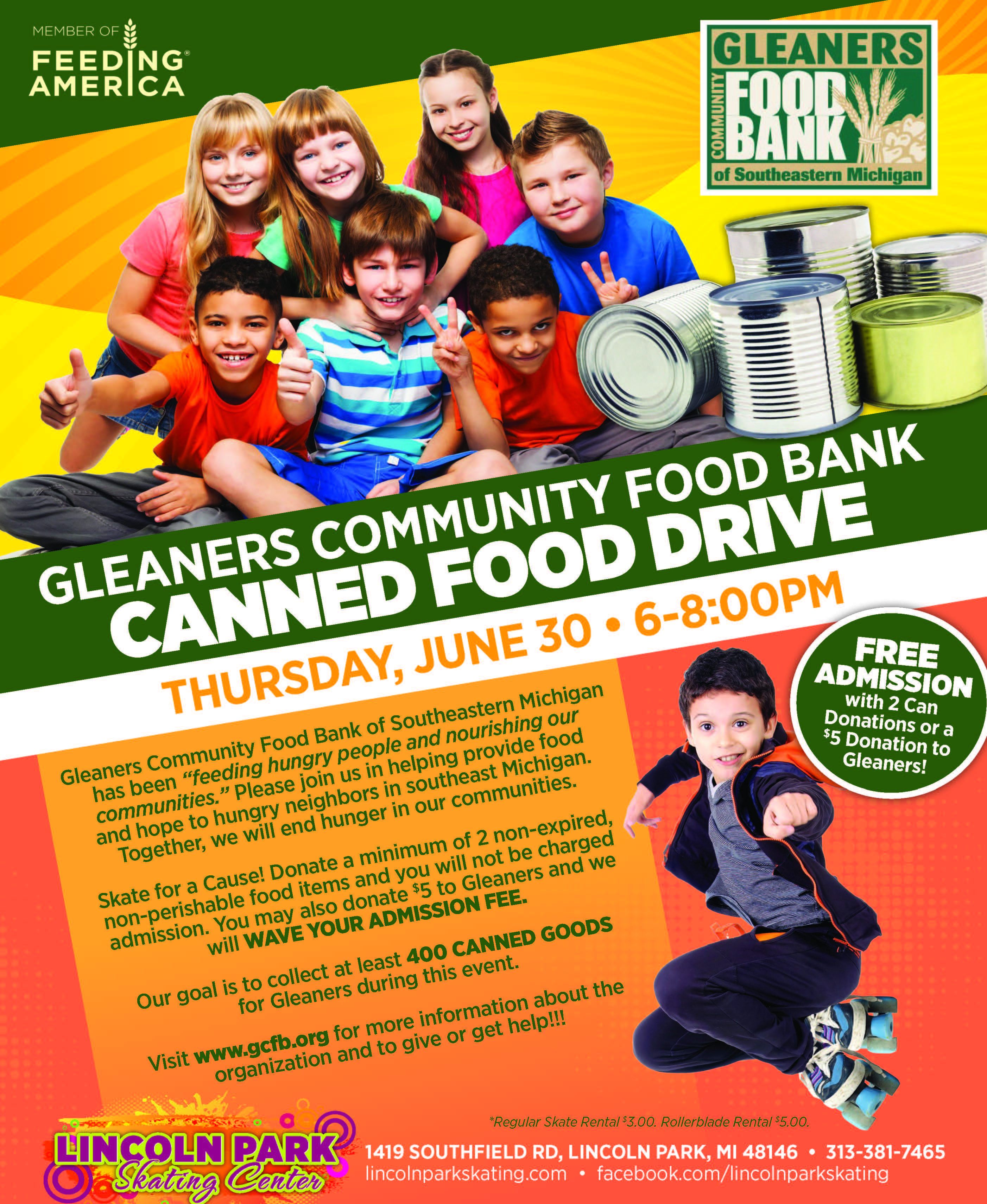 Skating_Gleaners_Food_Drive_Flyer.jpg