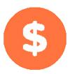 Dollarsign_button.jpg