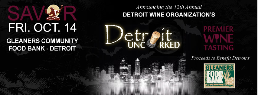uncorked_header.png