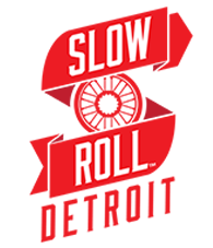 Slow_roll_Logo.png