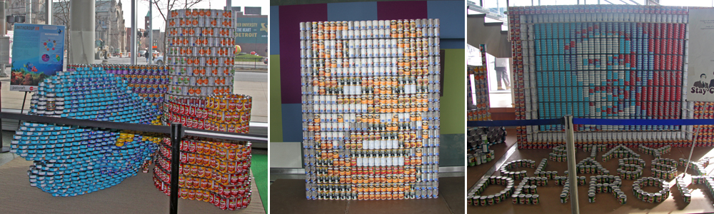 Canstruction_header.jpg