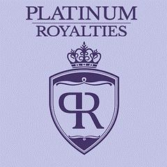 platinumroyaltieslogo.png