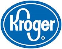 Kroger-Logo-PMS-293-2.jpg