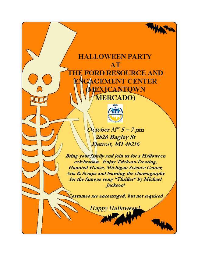 Halloween_party_flyer.png