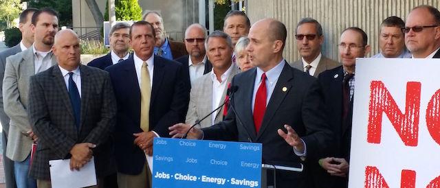 GG_Energy_choice.jpg