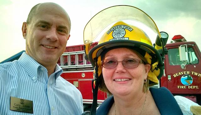Laura_Chosay__Beaver_Twp_volunteer_firefighter.jpg