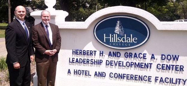 GG_Hillsdale.jpg