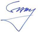 Gary_signature-_blue.jpg