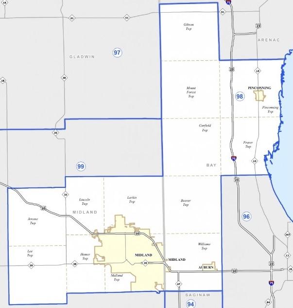 District_98_map.jpg