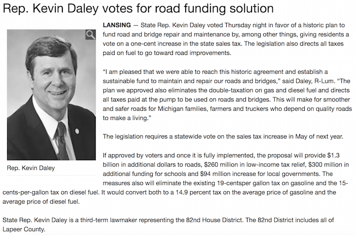 Daley_votes_for_Prop_1.png