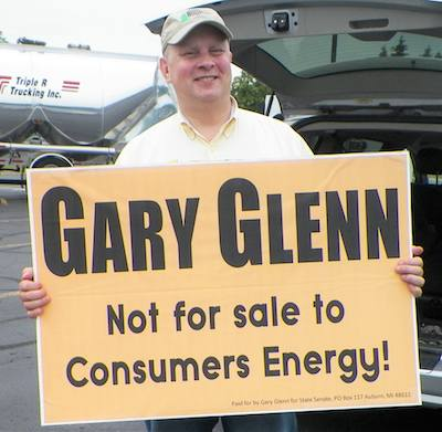 Glenn_-_not_for_sale.jpg
