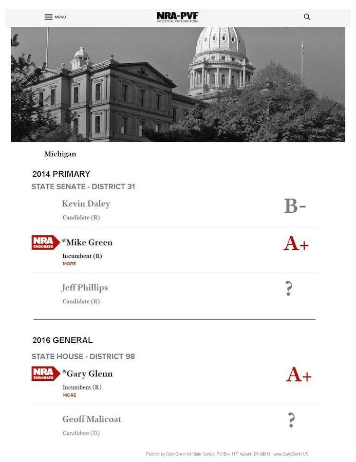 NRA_Daley_v._Glenn_comparison_II.jpg