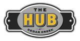 The Hub at Cedar Creek.
