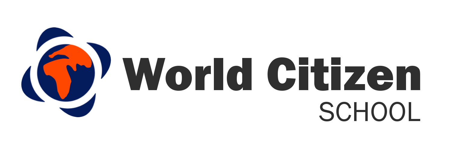 WorldCitizen_SCHOOL_Logo_14.Mai_FINAL.png