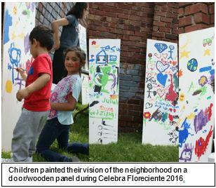 kids_painting.jpg
