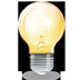 light_bulb_(1).png