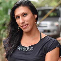 Costa Rica Transgender Rights