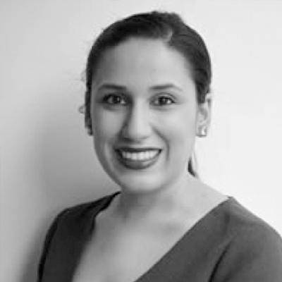 zeenia-irani.png