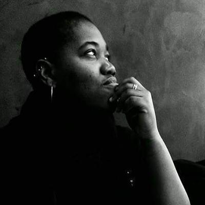 Angeline-Jackson.png