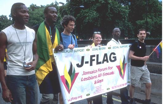 _jflag.jpg