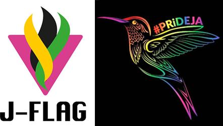 logos2up.png