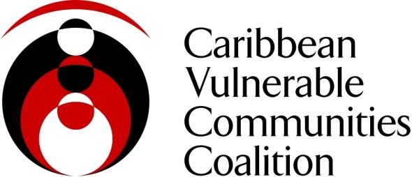 cvcc_logo.jpg