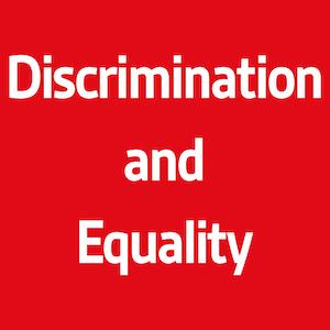 discriminationequality300px.jpg